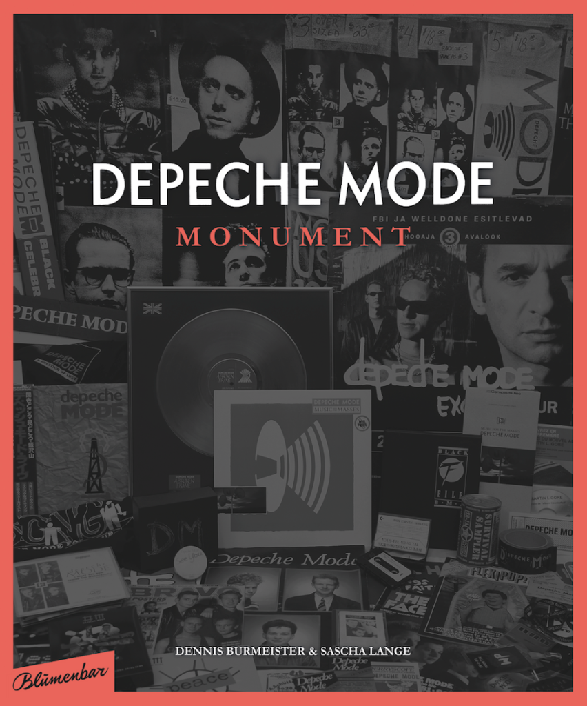 Depeche-Mode-Monument-Electronic-Beats