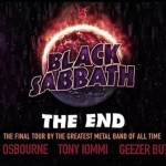 black-sabbath-the-end-dates-announced-for-the-final-tour-video-announcement-streaming-image