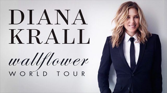 Diana-Krall-Wallflower-World-Tour-in-concert-at-Grand-Sierra-Resort-on-Saturday-August-15th-2015_640x360