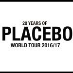 placebo20years