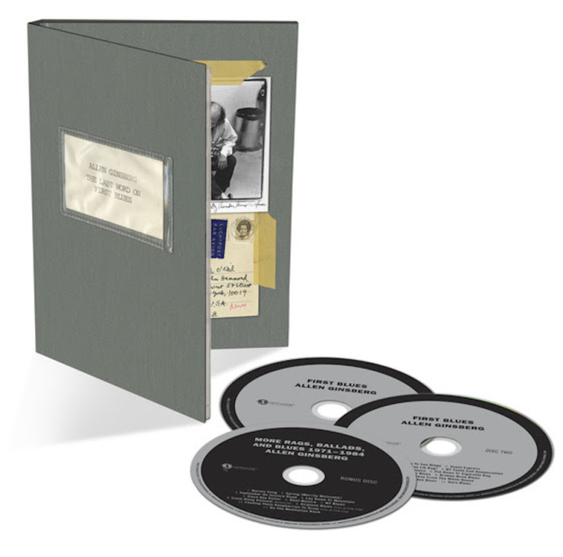 first-blues-boxset-allen-ginsberg-dylan