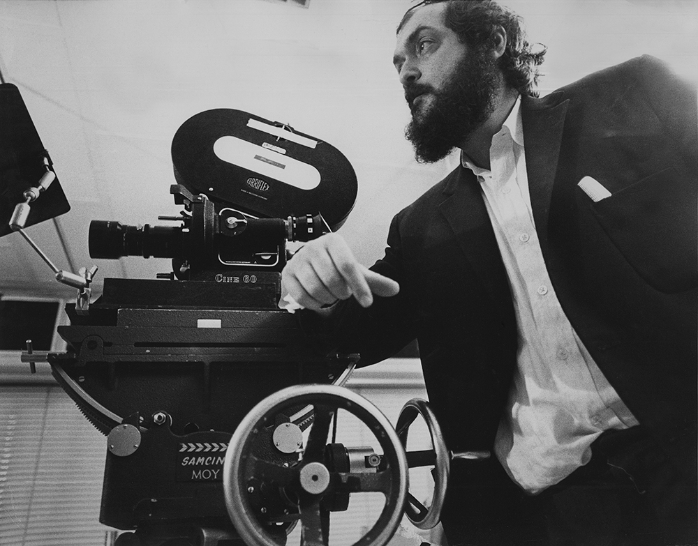 kubrick leaning on Moy 13_ h final