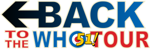 Back-To-The-Who-Tour-Presale-Tix-1024x379