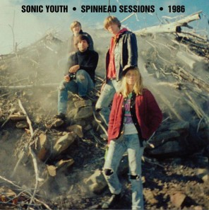 sonicyouthspinehaed