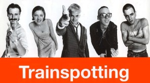 trainspotting-1