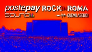 postepay-rock-in-roma-2016-650x364
