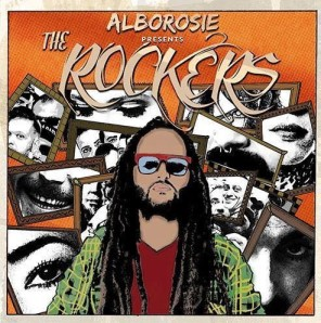 The_Rockers_Cover