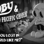 moby-lost