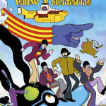 yellow_submarine_comic