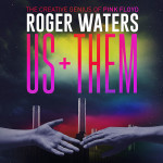 RogerWaters-Slide-79e1af4632