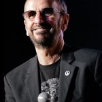 Ringo_Starr_and_all_his_band_(8470866906)