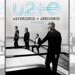 U2-eXPERIENCE-iNNOCENCE-Tour-2018