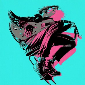 gorillaz-the-now-now-album-artwork-cover