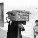 Gianni Berengo Gardin_Puglia 1967 ©Gianni Berengo Gardin_Courtesy Fondazione Forma per la Fotografia Milano_Contrasto Galleria Milano