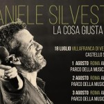 daniele-silvestri-la-cosa-giusta-tour