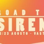 road_to_siren